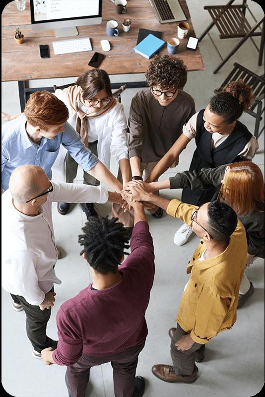 plateforme collaborative intro